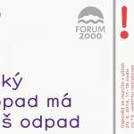25. dubna bude Tosara na NGO Marketu