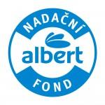 NF Albert