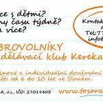 Tosara_doucovani
