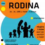 24.-25. září proběhne další herní víkend v Ralsku