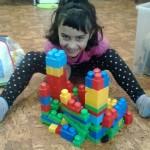 Předškolní vzdělávání ve Slaném 2018