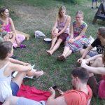 Hledáme dobrovolníky pro doučování ve Slaném