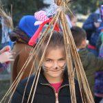 Víkendové aktivity pro děti a mládež z lokalit Ralsko, Stráž pod Ralskem a Slaný 2019
