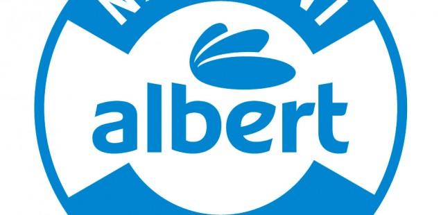 NF Albert podpořil naše předškolní kroužky